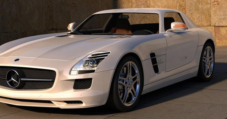 Das kostet Ihr Auto wirklich
