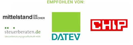 fahrtenbuch-empfohlen-banner