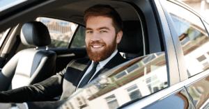 kfz-fahrtenbuch-betriebliche-nutzung