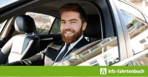 kfz-fahrtenbuch-betriebliche-nutzung-fb