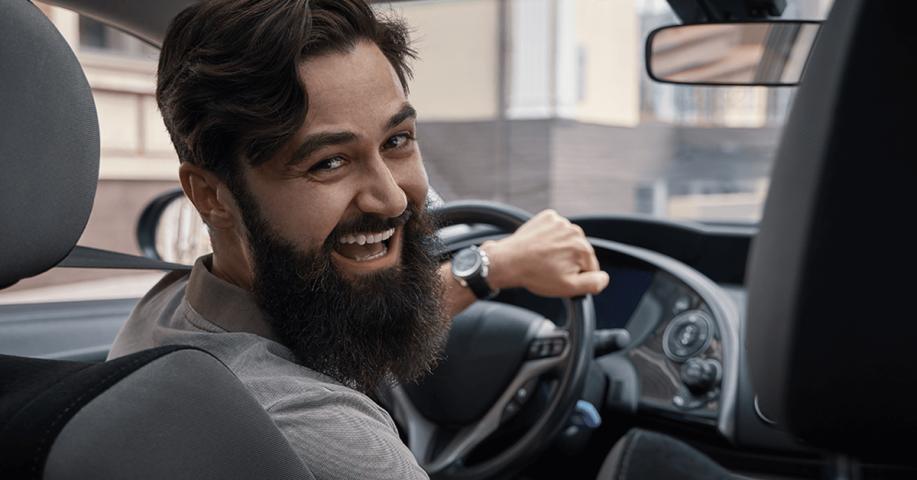 Sparen mit dem Firmenwagen – wie sich Kosten niedrig halten lassen